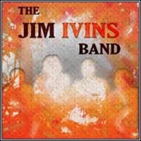Jim Ivins Band